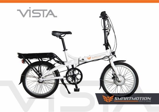 vista tile compressor